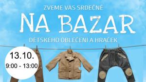bazar copy